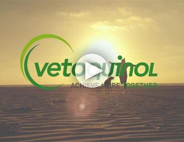 Découvrez Vetoquinol