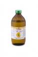 Trimidox trim-sulfa