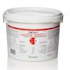 Calf-Lyte II - Poudre hydrosoluble d'électrolytes et de nutriments pour administration orale chez le veau - Water soluble nutrient-electrolyte powder for oral administration to calves