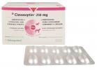 Clavaseptin 250mg
