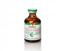 Fertiline - Gonadorelin Acetate - Acétate de gonadoréline