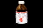 Oxyvet 200 LA - long acting oxytetracycline dihydrate