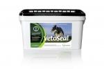 VetoSeal Teat Sealant | Scellant à trayon